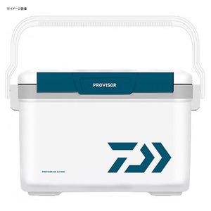 ダイワ(Daiwa)プロバイザーHD S 2100X