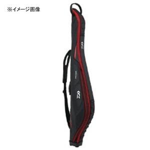ダイワ(Daiwa)PVロッドケース 145R(B)