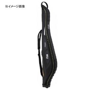 ダイワ(Daiwa) PVロッドケース 145R(B) 04700516 布巻きタイプ