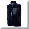 Marmot(マーモット) Origin Fleece Vest(オリジン フリース ベスト) Men's