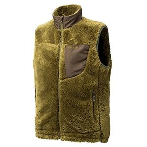 【送料無料】Marmot(マーモット) Origin Fleece Vest(オリジン フリース ベスト) Men's M SGRN(セージグリーン) MJF-F6108