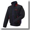 Columbia(コロンビア) Falmouth Jacket(ファルマス ジャケット) Men's