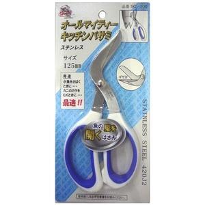 ハートフルジャパン 極上キッチンシザースオールマイティ SC200