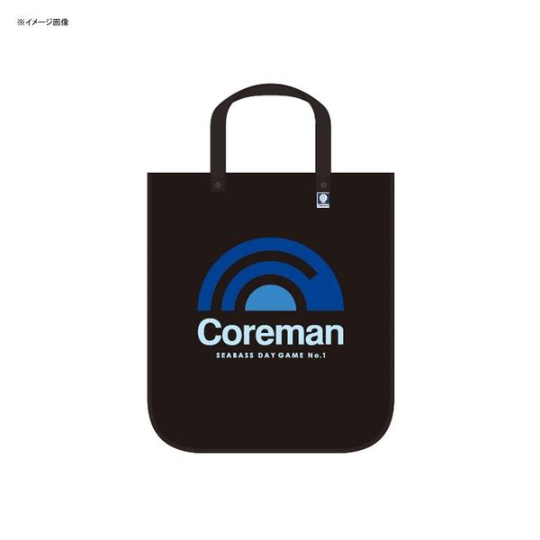 コアマン(COREMAN) スーパーライトタックルバック トートバッグ