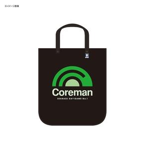 コアマン(COREMAN)スーパーライトタックルバック