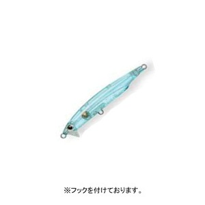 バスデイ ビートイート 55S