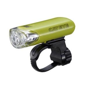 キャットアイ(CAT EYE) HL-EL140 LEDライト HL-EL140 ライト
