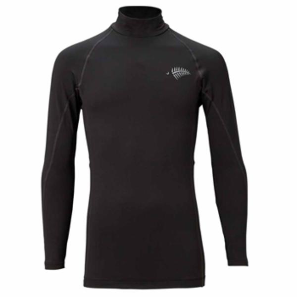 フリーノット(FREE KNOT) ウォームレイヤードアンダーシャツ Y1650-L-90 アンダーシャツ
