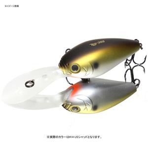 HIDEUP(ハイドアップ) HU-300