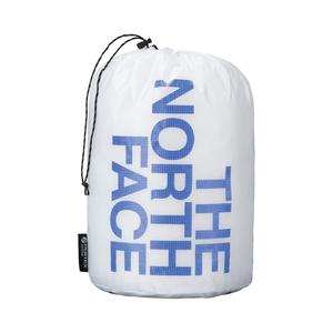THE NORTH FACE(ザ・ノースフェイス) Pertex(R) Stuff Bag(パーテックス スタッフ バッグ) NM91650 スタッフバッグ&ストリージバッグ