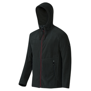 MAMMUT(マムート) Yadkin Advanced ML Hooded Jacket Men's
