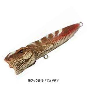 MIMIX(ミミックス) ポッパーザウルス