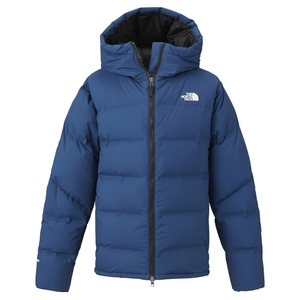 THE NORTH FACE(ザ・ノースフェイス) BELAYER PARKA Men's