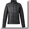 THE NORTH FACE(ザ・ノースフェイス) REDPOINT LIGHT JACKET Men's
