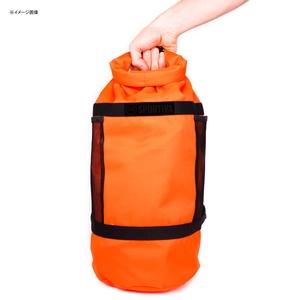 【送料無料】24bottles(24ボトルズ) スポルティーバ バッグ OR(オレンジ) 5415008OR