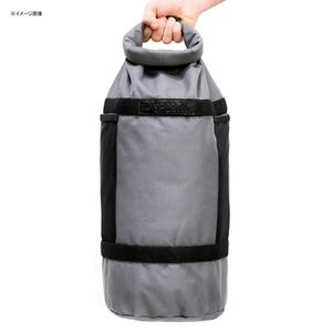 【送料無料】24bottles(24ボトルズ) スポルティーバ バッグ GY(グレイ) 5415008GY