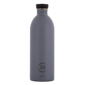 【送料無料】24bottles(24ボトルズ) アーバンボトル 1L FG(グレイ) 5415002FG