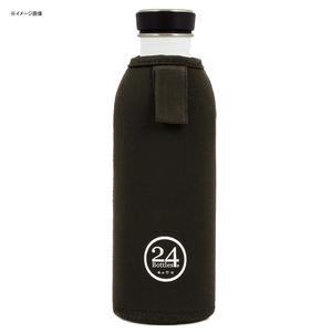 【送料無料】24bottles(24ボトルズ) サーマルカバー FOR 1L BK(ブラック) 5415012BK