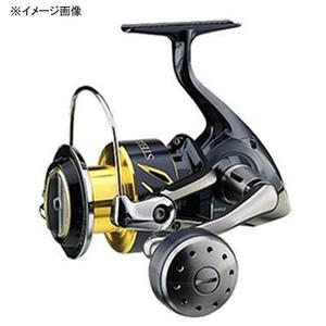 シマノ(SHIMANO)16 ステラSW 6000XG