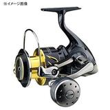 シマノ(SHIMANO) 16 ステラSW 6000XG 03733 6000~8000番