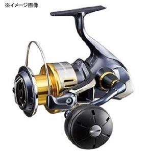 シマノ(SHIMANO) 16 ツインパワーSW 6000XG 03734 6000~8000番