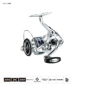 シマノ(SHIMANO) 16 ストラディック C5000XG 03779