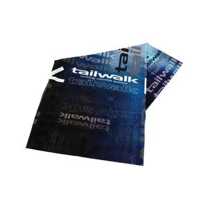 テイルウォーク(tail walk) サンシェードフェイスカバー 13520