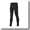 MAMMUT(マムート) Denali Pants Women's