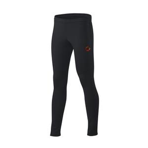 【送料無料】MAMMUT(マムート) Denali Pants Women's S 0001(black) 1020-05920