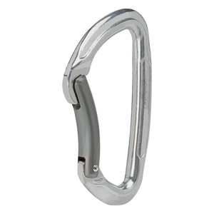 MAMMUT(マムート) Element Steel Key Lock ワンサイズ 2470(basalt) 2210-00790