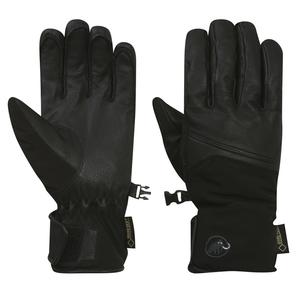MAMMUT(マムート) Trift Glove 1090-04330 アウターグローブ(アウトドア)