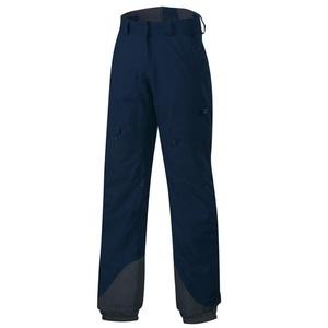 MAMMUT(マムート) Robella HS Pants Women's 1020-09350 レディースロングパンツ