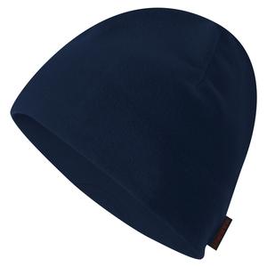 MAMMUT(マムート) Fleece Beanie ワンサイズ 5118(marine) 1090-02562