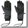 MAMMUT(マムート) Niva Glove Women's