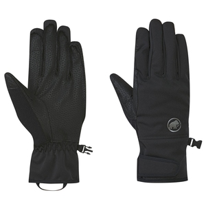 MAMMUT(マムート) Aenergy Glove 1090-04790 アウターグローブ(アウトドア)