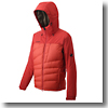 MAMMUT(マムート) BELAY Hybrid Insulation Jacket Men's