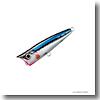 コルトスナイパー ロックポップ F90mm01T メッキマイワシ