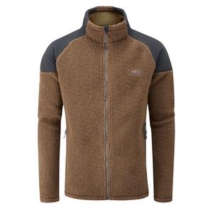 【送料無料】Rab(ラブ) Pioneer Jacket Men's UK L Tawny QFB-05