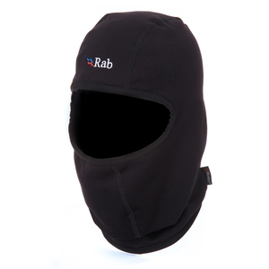 Rab(ラブ) Power Stretch Pro Balaclava