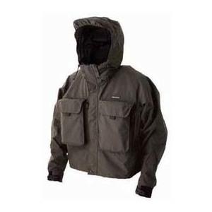 リトルプレゼンツ(LITTLE PRESENTS) AW ウェーディング ジャケット JK-16 防水透湿素材