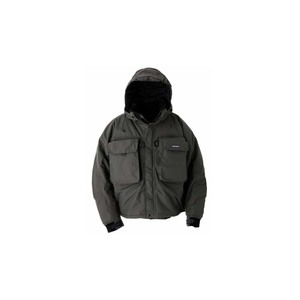 リトルプレゼンツ(LITTLE PRESENTS) サーマルウェーディングジャケット JK-17 防水透湿素材