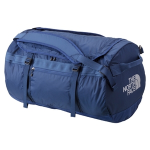 THE NORTH FACE(ザ・ノースフェイス) FRAMED DUFFEL