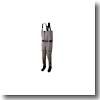 リトルプレゼンツ(LITTLE PRESENTS) N3 AQ ZIPハイブリッドウェーダー