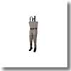 リトルプレゼンツ(LITTLE PRESENTS) N3 ハイブリッドウェーダー