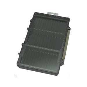 第一精工 MCケース #195 S 195mm フォリッジグリーン