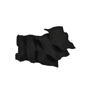 【送料無料】Bush Craft(ブッシュクラフト) ヘビーウエイトチャークロス 5枚入り 06-03-orti-0006