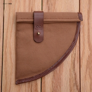 オーチョキャンプ(Ocho Camp ) COFFEE FILTER WALLET