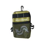 Takashina(高階救命器具) ライフジャケット用ターポリンポーチ BSJ-TPP1 ポーチ型