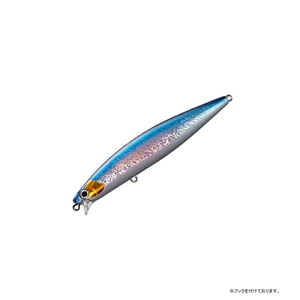 シマノ(SHIMANO) エクスセンス レスポンダー X AR-C XM-S19P ミノー(リップレス)