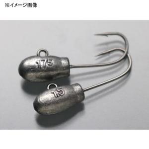 一誠(issei) レべリングヘッド